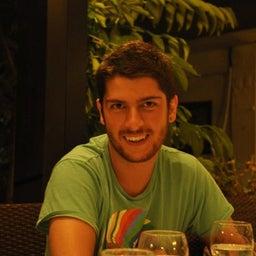 Ahmet Kurtul