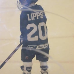 Nathan Lipps