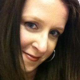 Stacy Sanford