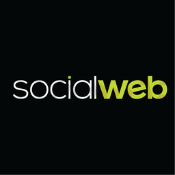 Agencia Digital Social Web