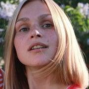 Natalia Galutina