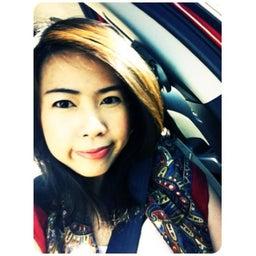 Chanida Luesaiwong