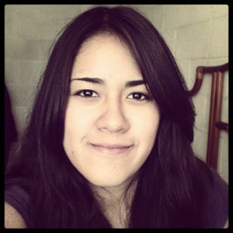 Ana Cristina Bonilla