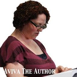 Aviva TheAuthor