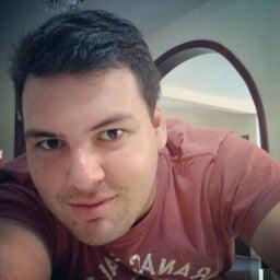 Elio Rios