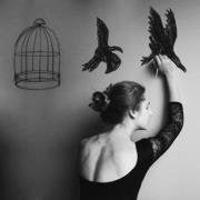 Jacqueline Waterhouse