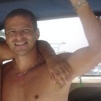 Pedro Anisio
