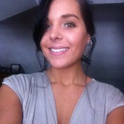 Lauren Guida