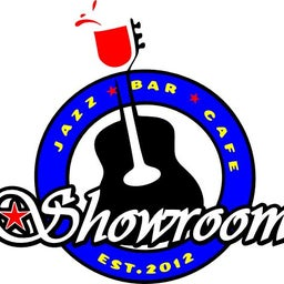 Showroomjazzbar Cafe