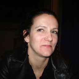 Christine Longe-Quesnel