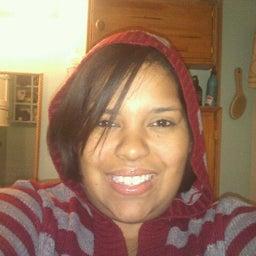 Naomy Ortiz