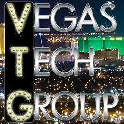 Vegas Tech Group