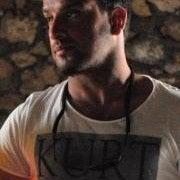 Mehmet Hakan