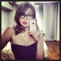 Anna Ceastina