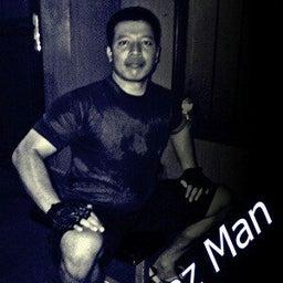 Yaz Man