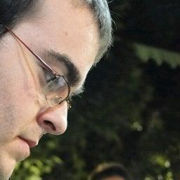 Carlos M Piñero