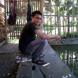 Dian Nurdiansyah