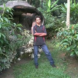 Shahrizal Zal