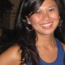 Trinh Bui