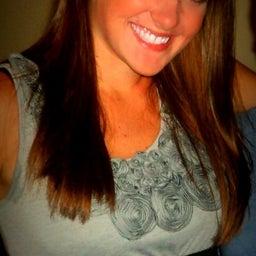 Jessica Swope