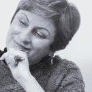 Kati Caetano