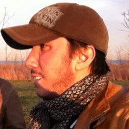 Ruben Garay
