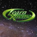 Learnx Treme
