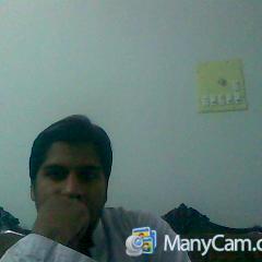 Ahmar Akram