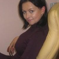 Tasha Konenkova