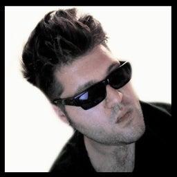 Adam Cubito