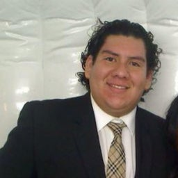 Fabio Quintero