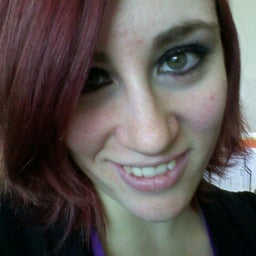 Mikayla Shane