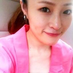 Fan Wong