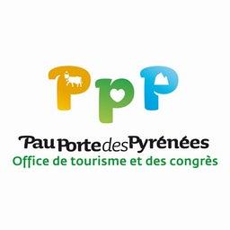 Tourisme à Pau-Pyrénées