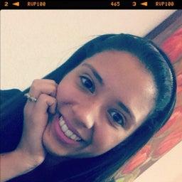 Layla Viana