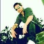 Hesham Bakr