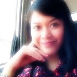 Indri Iswitanti