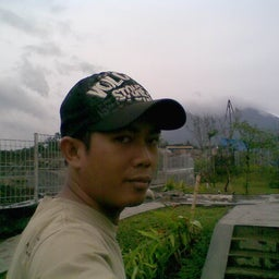 Muh Irfan Setiawan