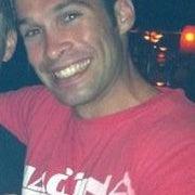 Andrew Cafaro