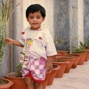Mohit Dayal