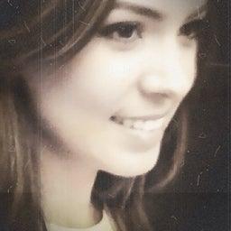 Tatiana Diez
