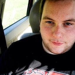 Ryan Head