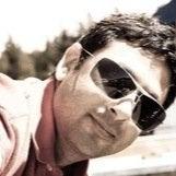 Shobhit Sean Kapoor