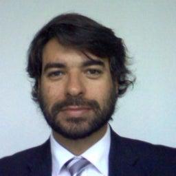 Sergio Carmona Francés