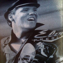 Elvis Carrillo