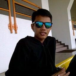 Arif Atan