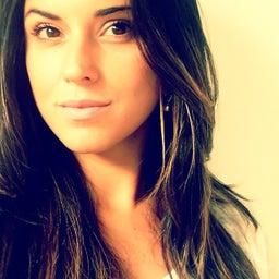 Juliana DOrazio