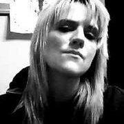Jennifer Lamorie Tingey