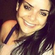 Franciele Teixeira