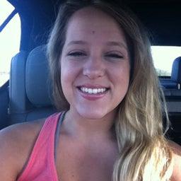 Lauren Travis